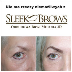sleekbrows1